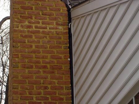Leaning-chimney-repair-b4