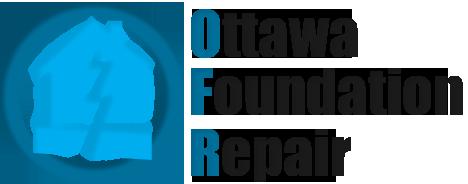 Foundation Crack Repair & Waterproofing Contractors